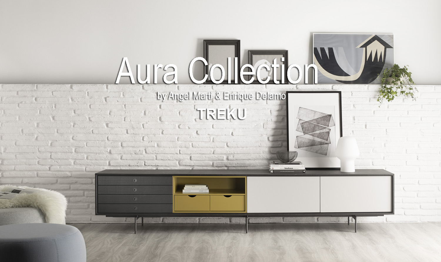 AURA-COLLECTION-1