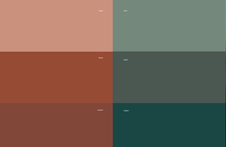 colores-treku