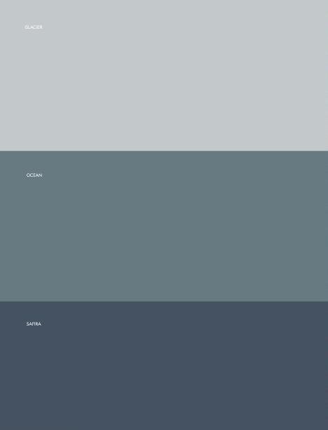 Captura de pantalla 2021-05-27 a las 11.53.55