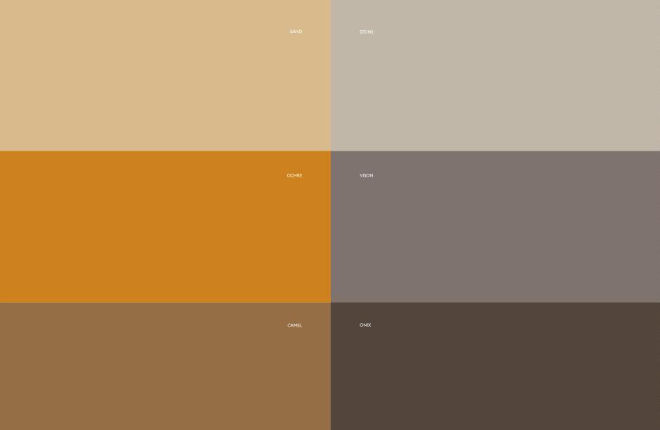 Captura de pantalla 2021-05-27 a las 11.54.07
