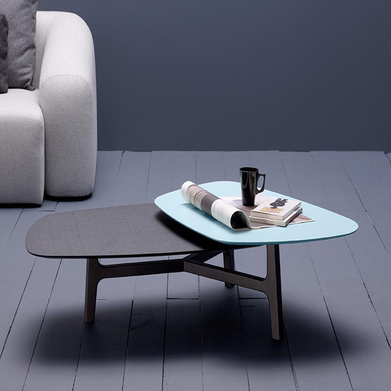 Treku-Lore-Coffee-Table-Sal_n-Comedor-Mesas-de-Centro-TREKU_14_AURA_06