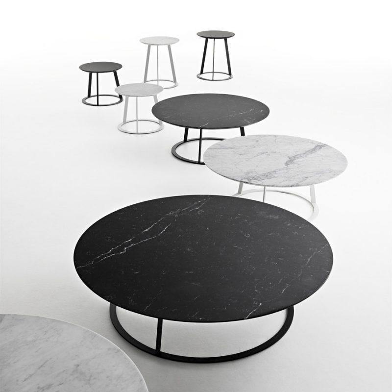 albino-horm-mesa-auxiliar-circular-redonda-ambit-barcelona