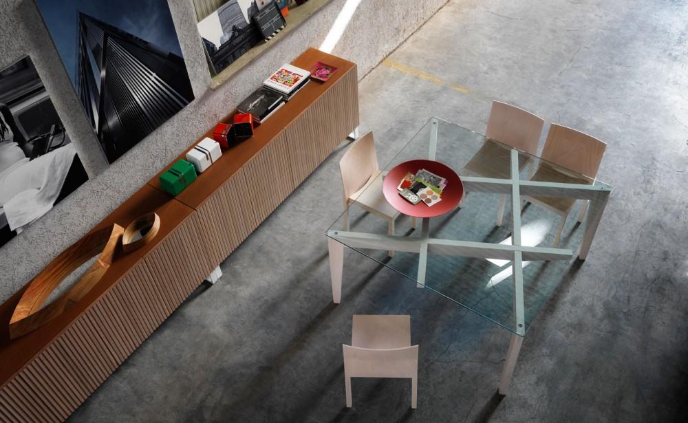 autoreggente-mesa-horm-ambit-barcelona-madera-cristal-6