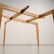 autoreggente-mesa-horm-ambit-barcelona-madera-cristal-7