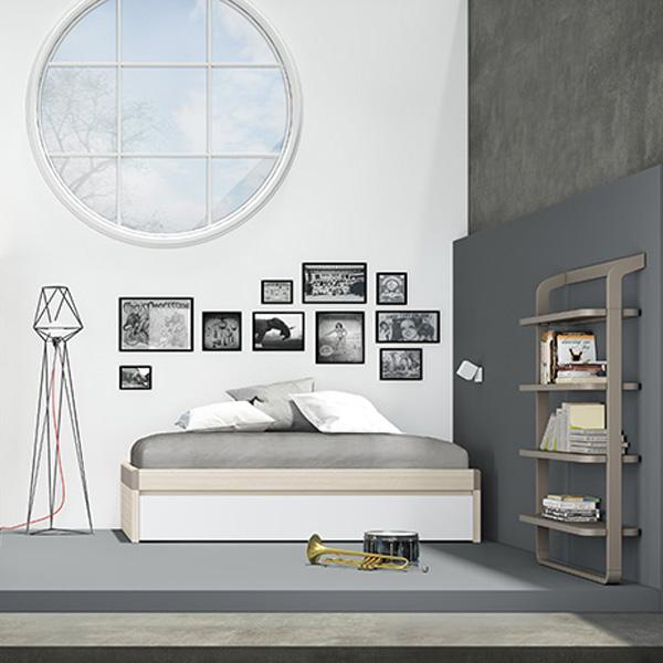 new-dem-juvenil-habitacion-ambit-barcelona-