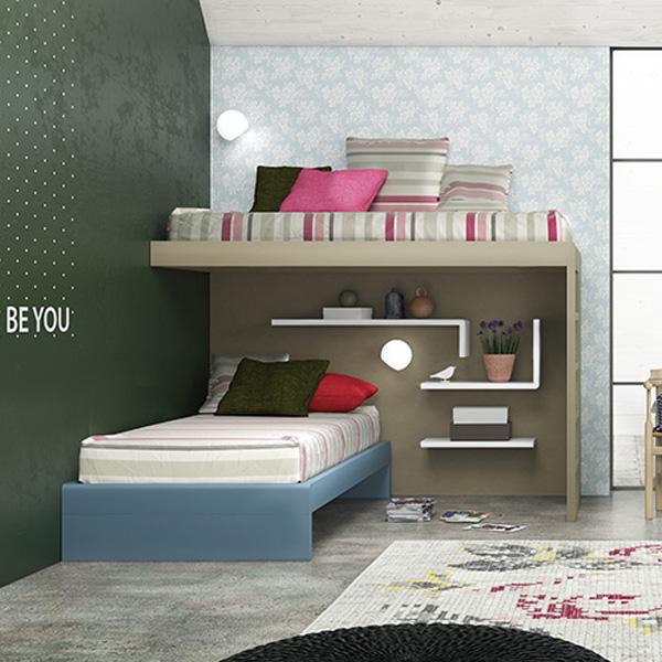 new-dem-juvenil-habitacion-ambit-barcelona-10