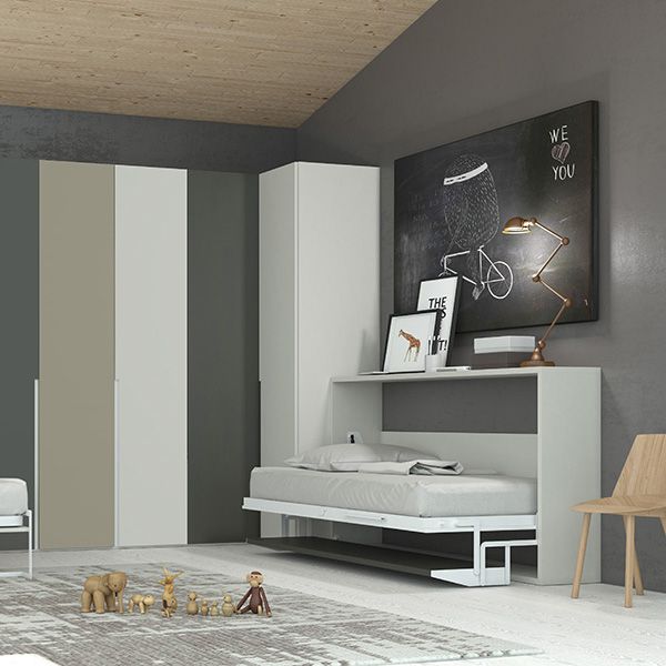 new-dem-juvenil-habitacion-ambit-barcelona-12