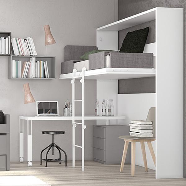 new-dem-juvenil-habitacion-ambit-barcelona-13