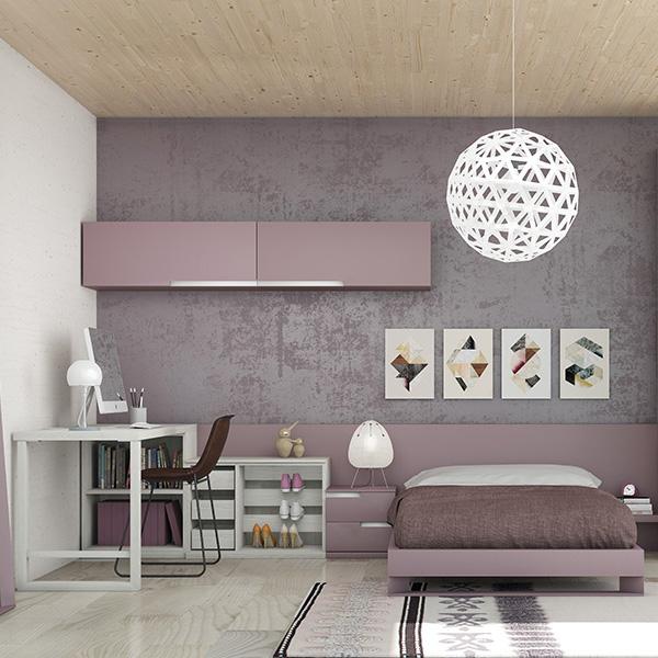 new-dem-juvenil-habitacion-ambit-barcelona-15