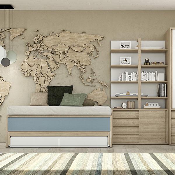 new-dem-juvenil-habitacion-ambit-barcelona-16