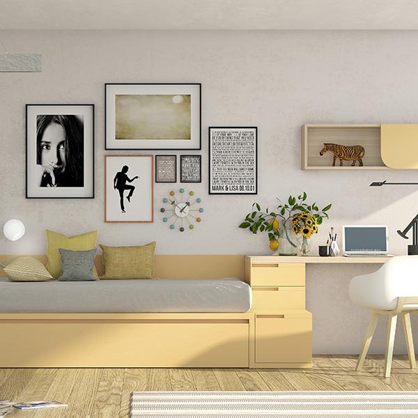 new-dem-juvenil-habitacion-ambit-barcelona--18