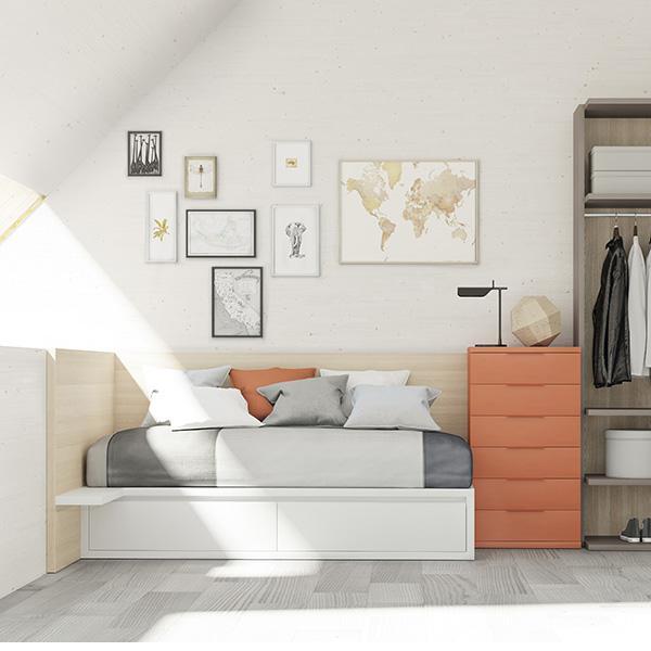 new-dem-juvenil-habitacion-ambit-barcelona-2