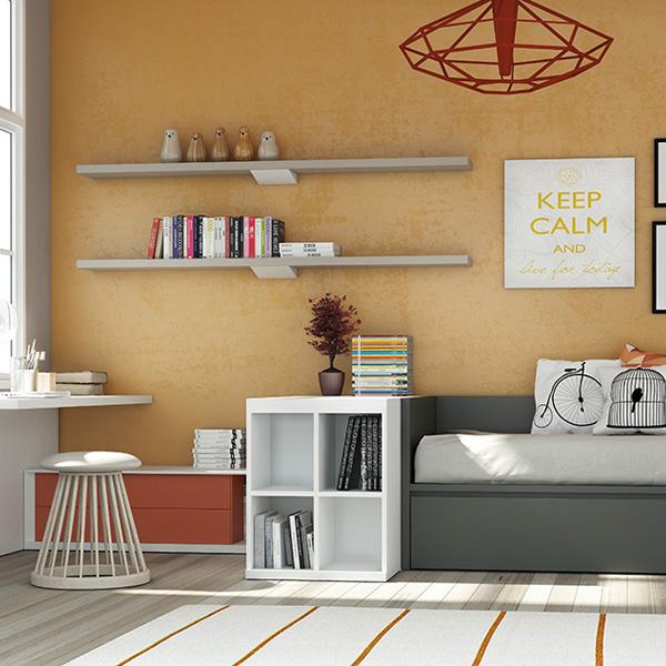 new-dem-juvenil-habitacion-ambit-barcelona-3