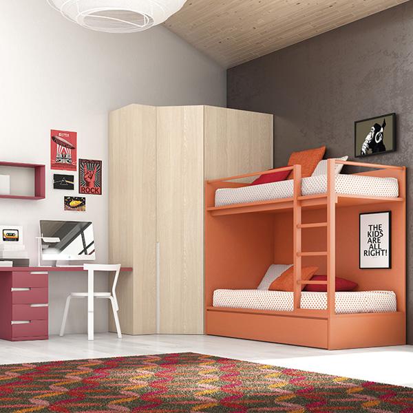 new-dem-juvenil-habitacion-ambit-barcelona-9