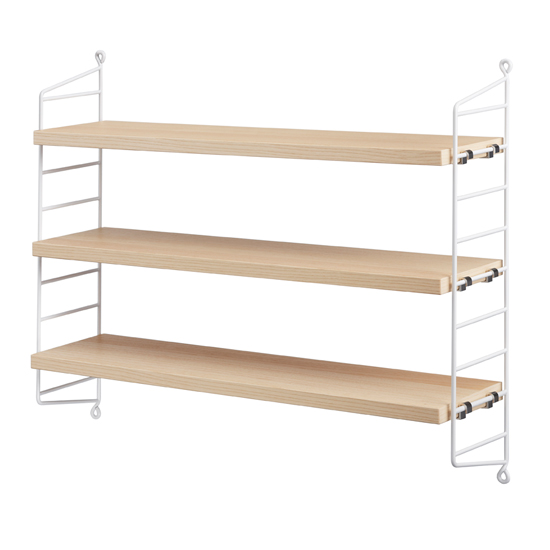 string-pocket-ambit-barcelona-estanteria-estantes-10