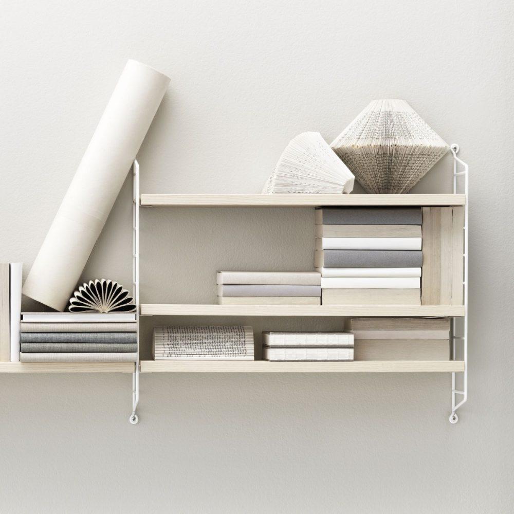string-pocket-ambit-barcelona-estanteria-estantes-2