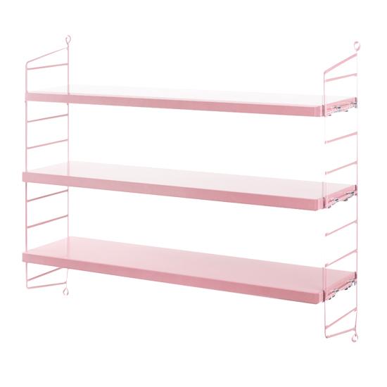 string-pocket-ambit-barcelona-estanteria-estantes-8
