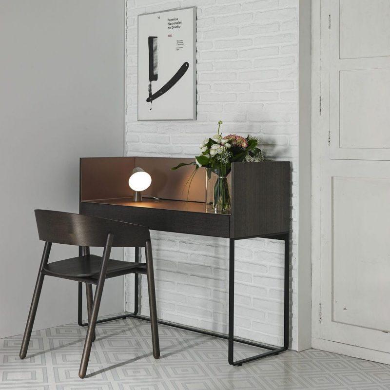 stockholm-escritorio-puntmobles