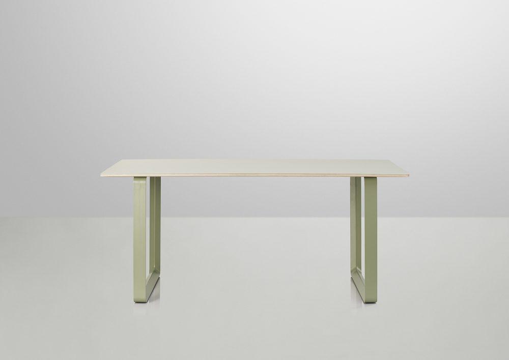 Mesa-70x70-Muuto-verde-green