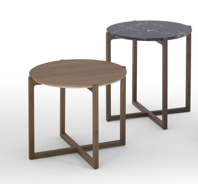 mesa-lotta-kendo-auxiliar-centro-madera-marmoñ-redonda-1000x750