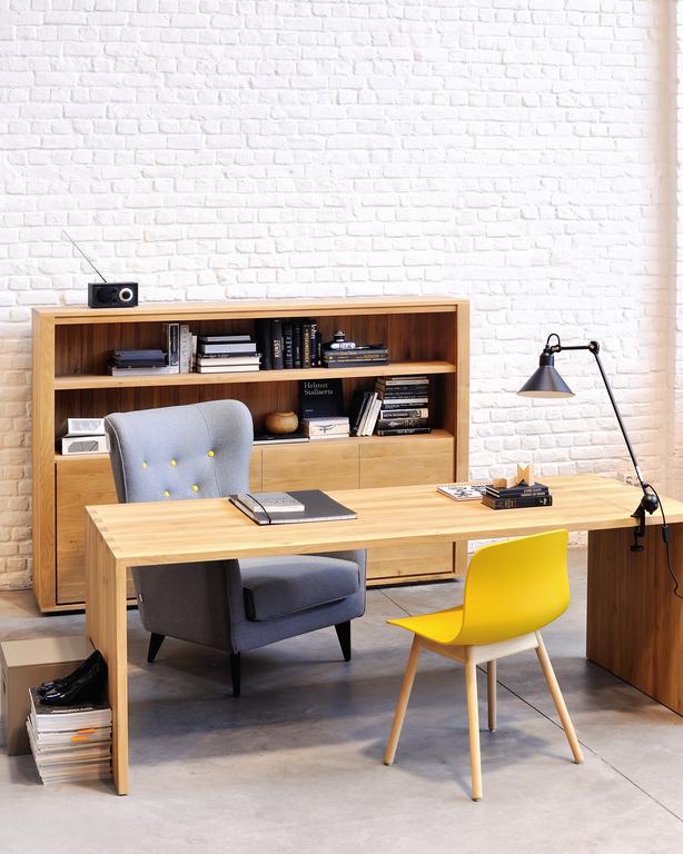 Mesa-Oficina-U-Ethnicraft