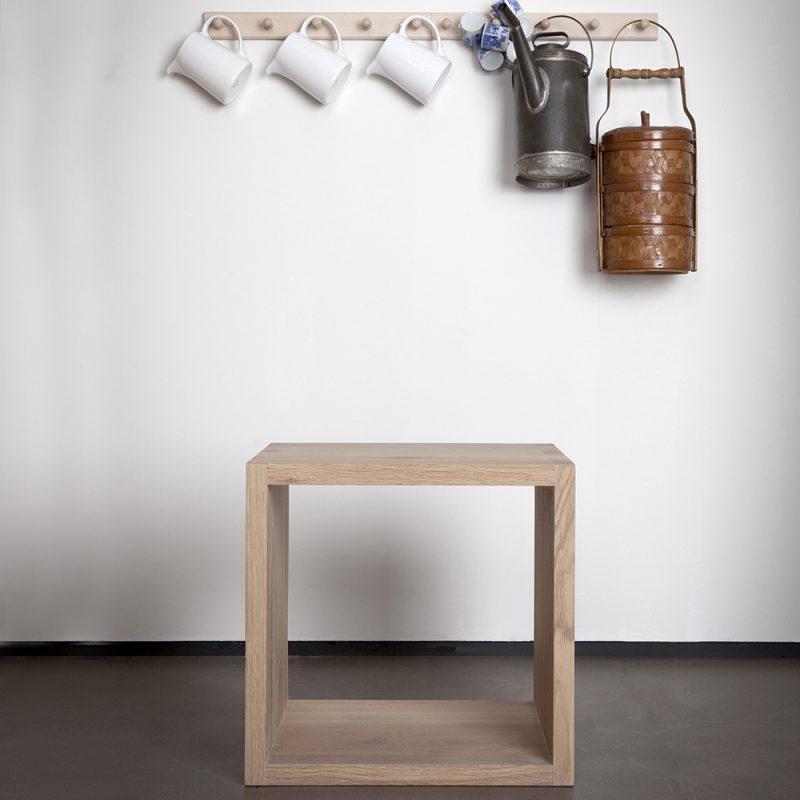 Mesa-Auxiliar-Cube-Ethnicraft