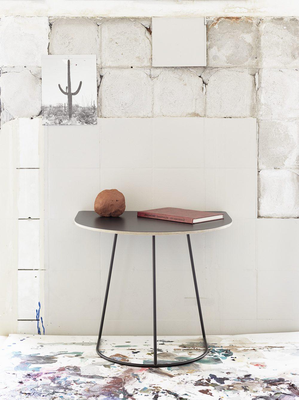 Airy-coffee-table-muuto-mesita-salon-ambit-barcelona-
