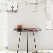 Airy-coffee-table-muuto-mesita-salon-ambit-barcelona-