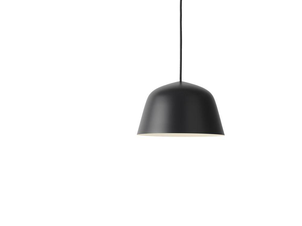 Lámpara-Ambit-Muuto-TAFArquitects