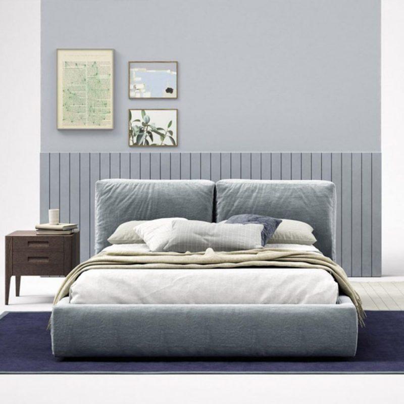 Cama-Brick-Novamobili-dormitorio