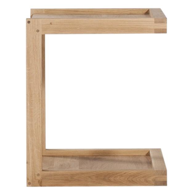 Ethnicraft-frame-mesa-auxiliar