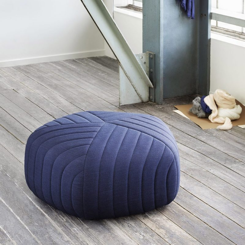 Five_Pouf-ambit-barcelona-muuto-