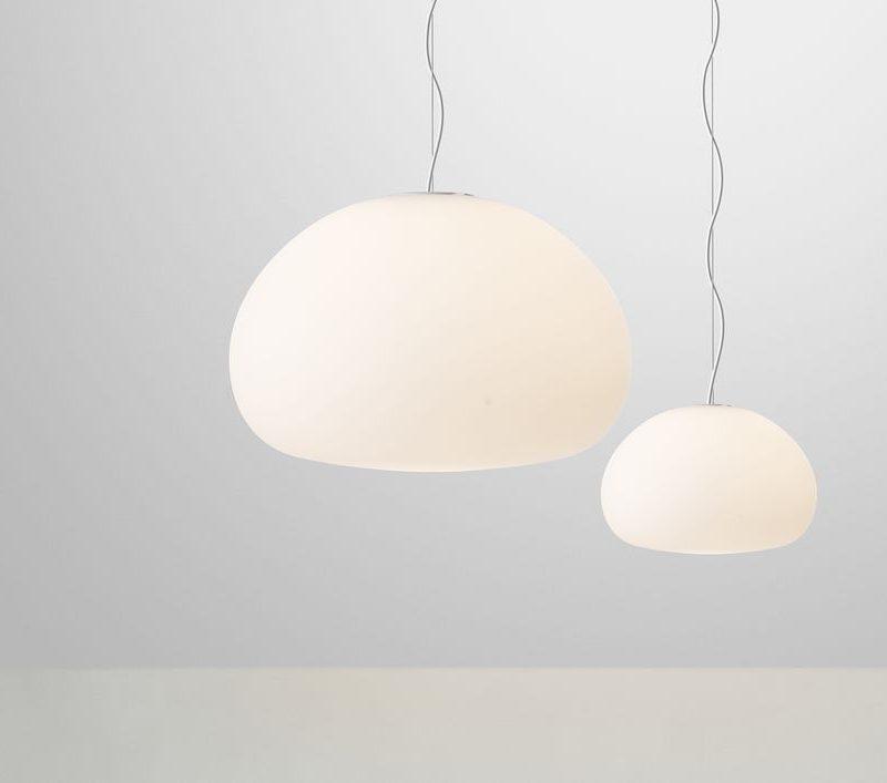 Fluid-Pendant-Lamp-Suspensión-Lampara-muuto