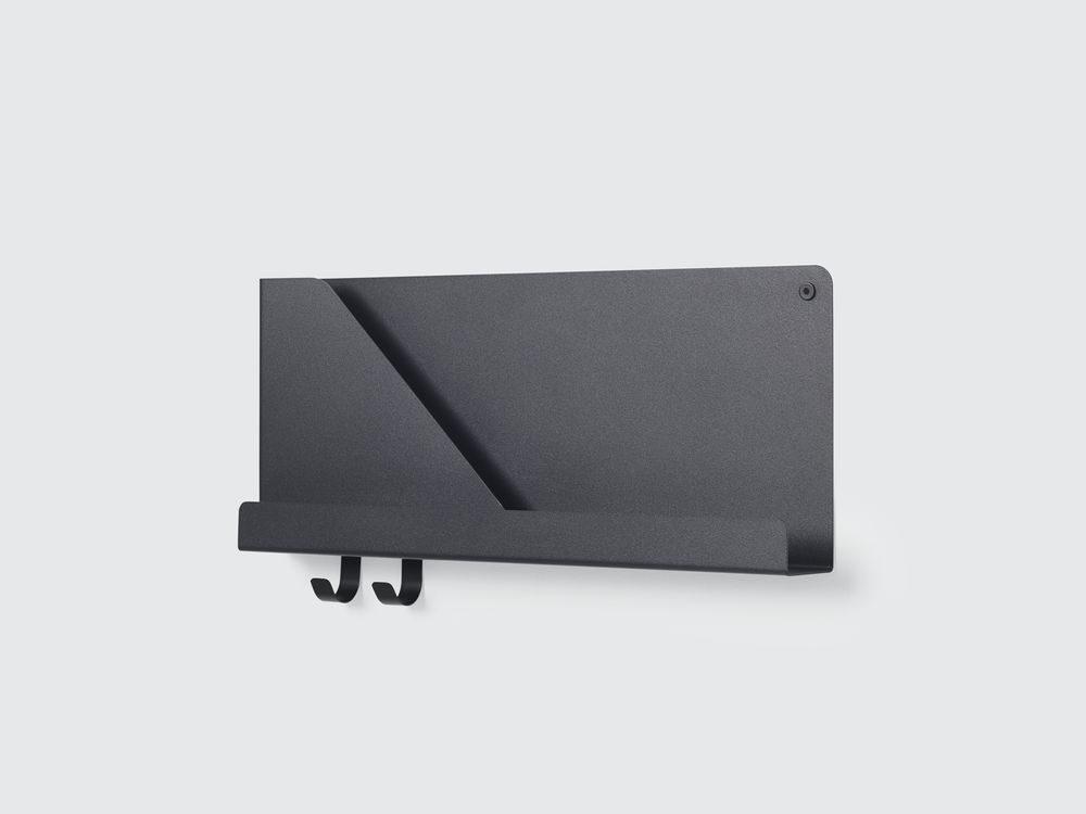 Folded_Shelves-Muuto-JohanVanHengel-estantería-estante