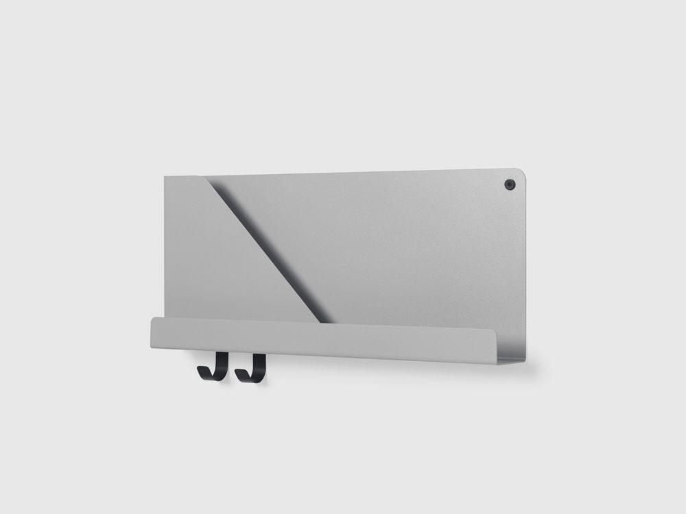 Folded_shelf_small_light_light_grey_grey-med