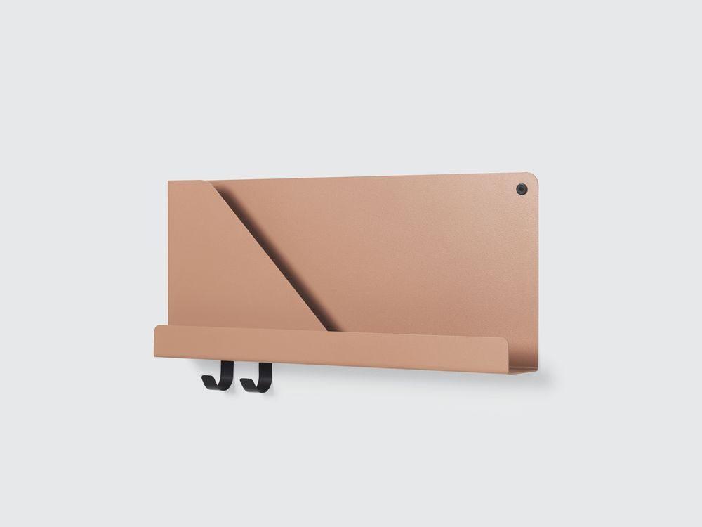 Folded_shelf_small_light_terracotta_0001_grey-med