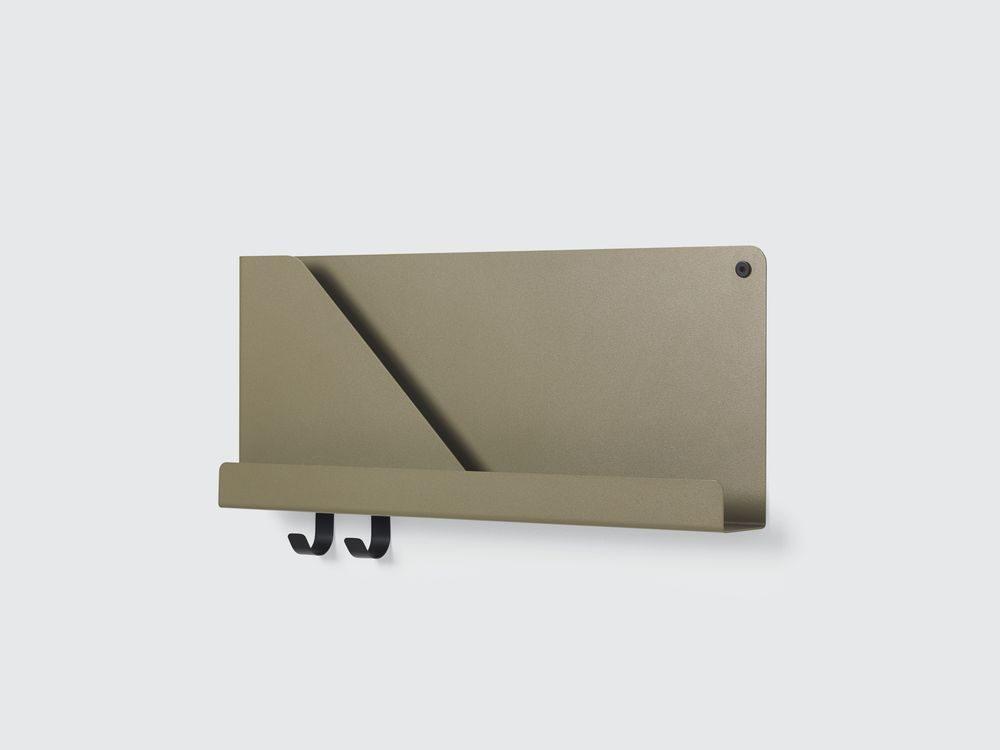 Folded_shelf_small_olive_green_0459_grey-med