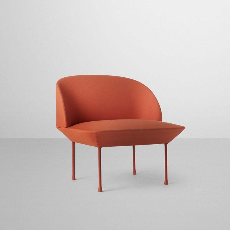Oslo-Chair-butaca-sillon-muuto-ambit-barcelona-