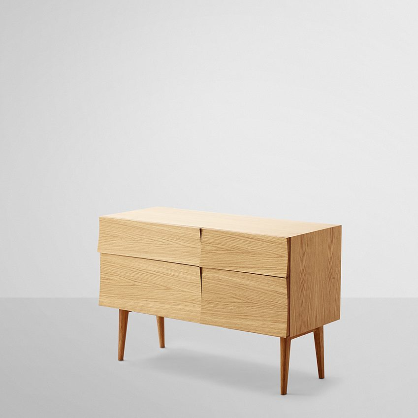 Reflect_Small_Sideboard_l_g