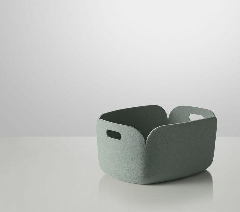 Restore-Basket-Revistero-Muuto-MikaTolvanen