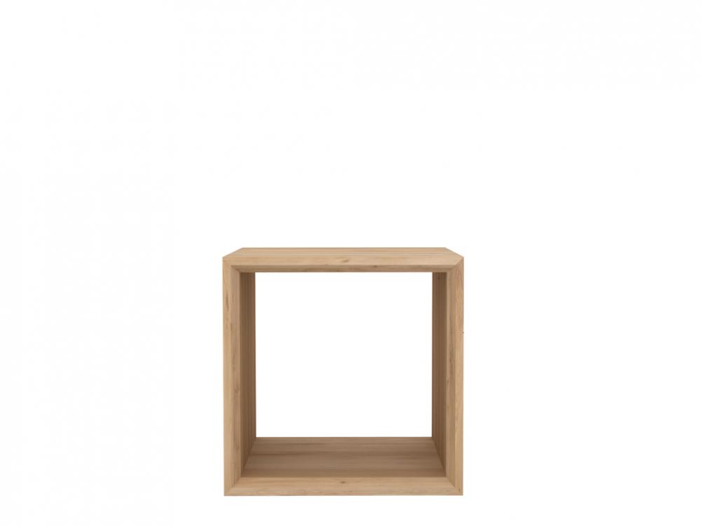 Mesa-Cube-Ethnicraft-Centro