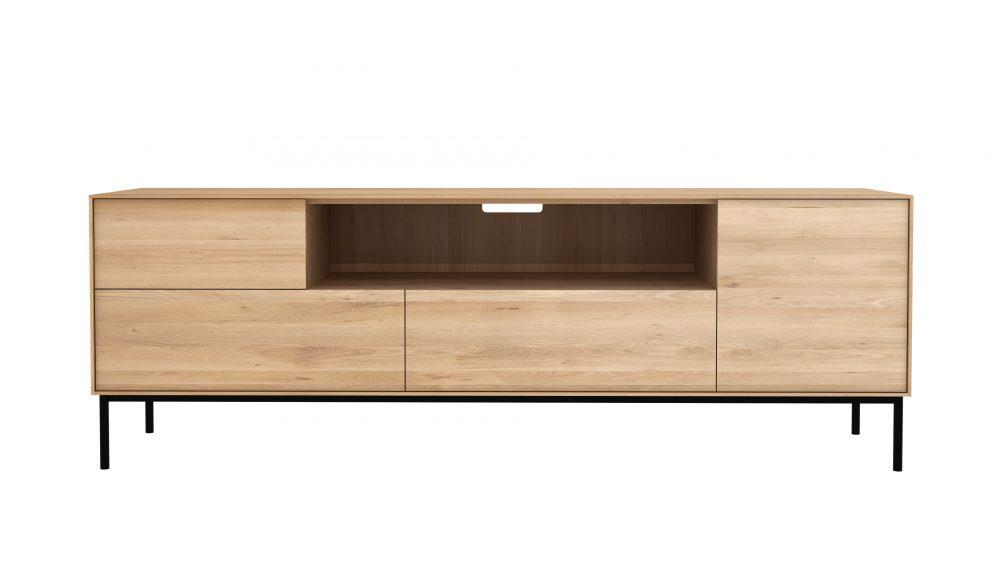 Oak-Whitebird-TV-cupboard-Mueble-Tv-Ethnicraft