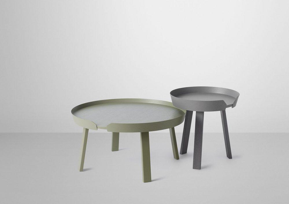 around-table-mesita-auxiliar-ambit-barcelona-muuto-2