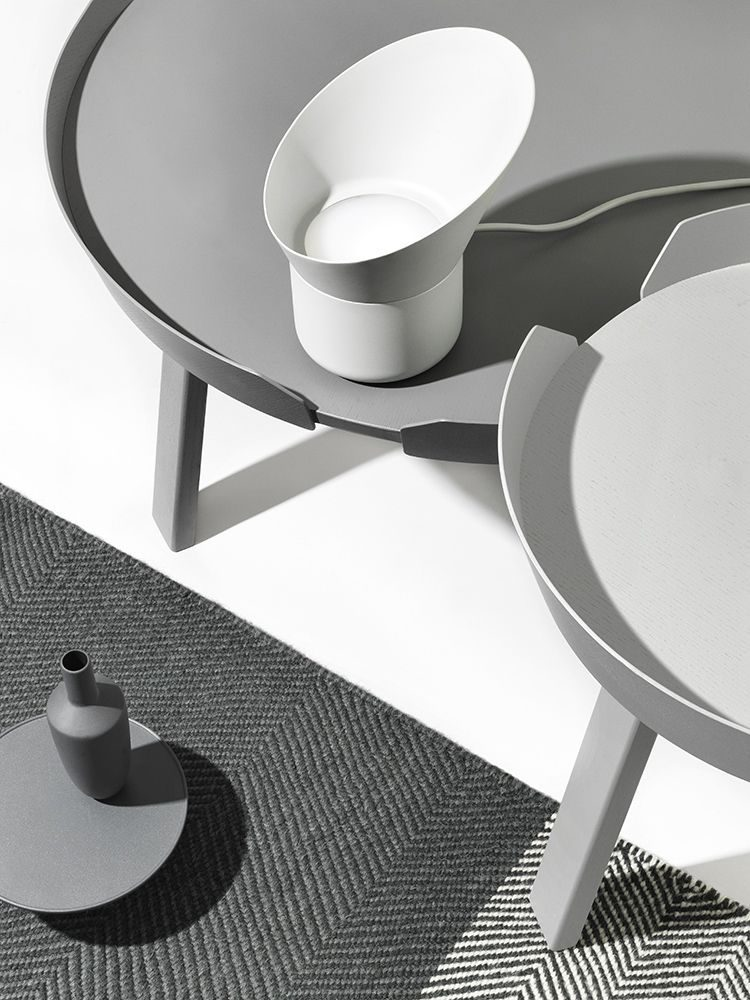 around-table-mesita-auxiliar-ambit-barcelona-muuto-3