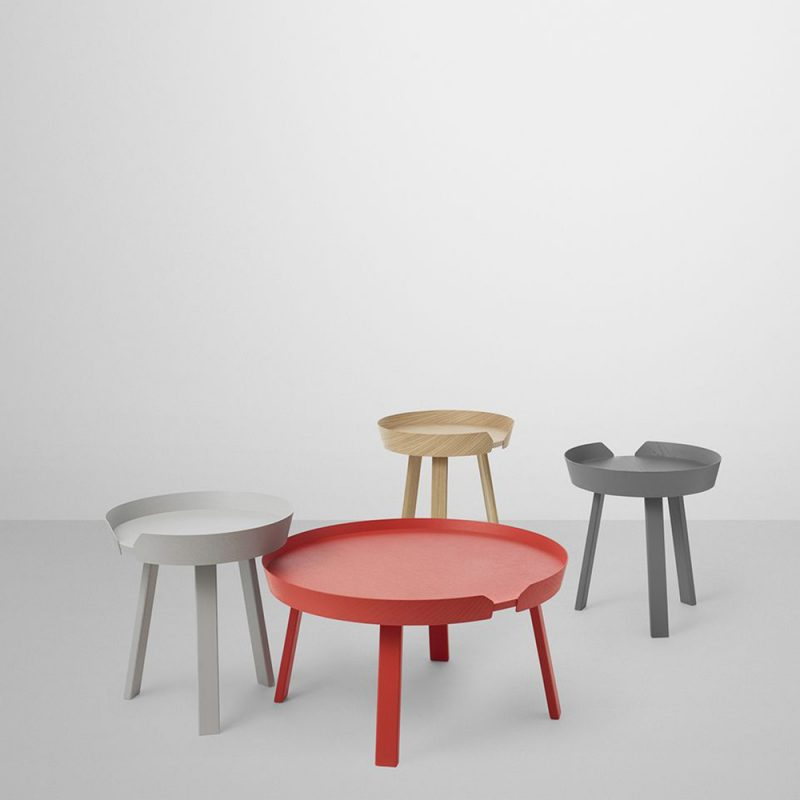 around-table-mesita-auxiliar-ambit-barcelona-muuto