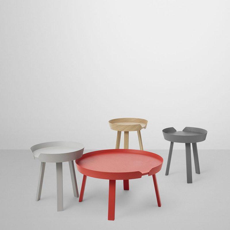 around-table-mesita-auxiliar-ambit-barcelona-muuto