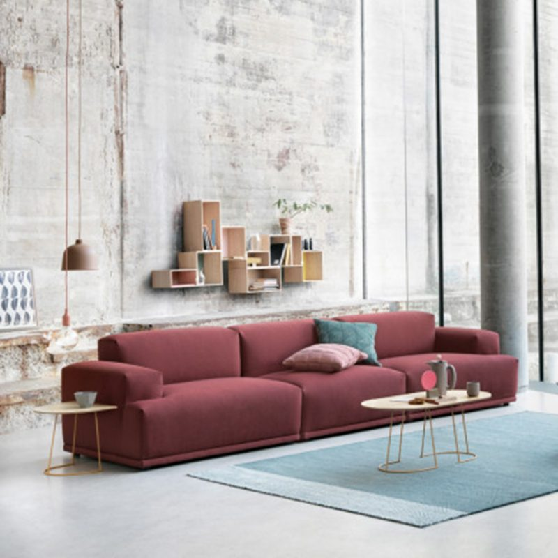 connect-bank-sofa-muuto