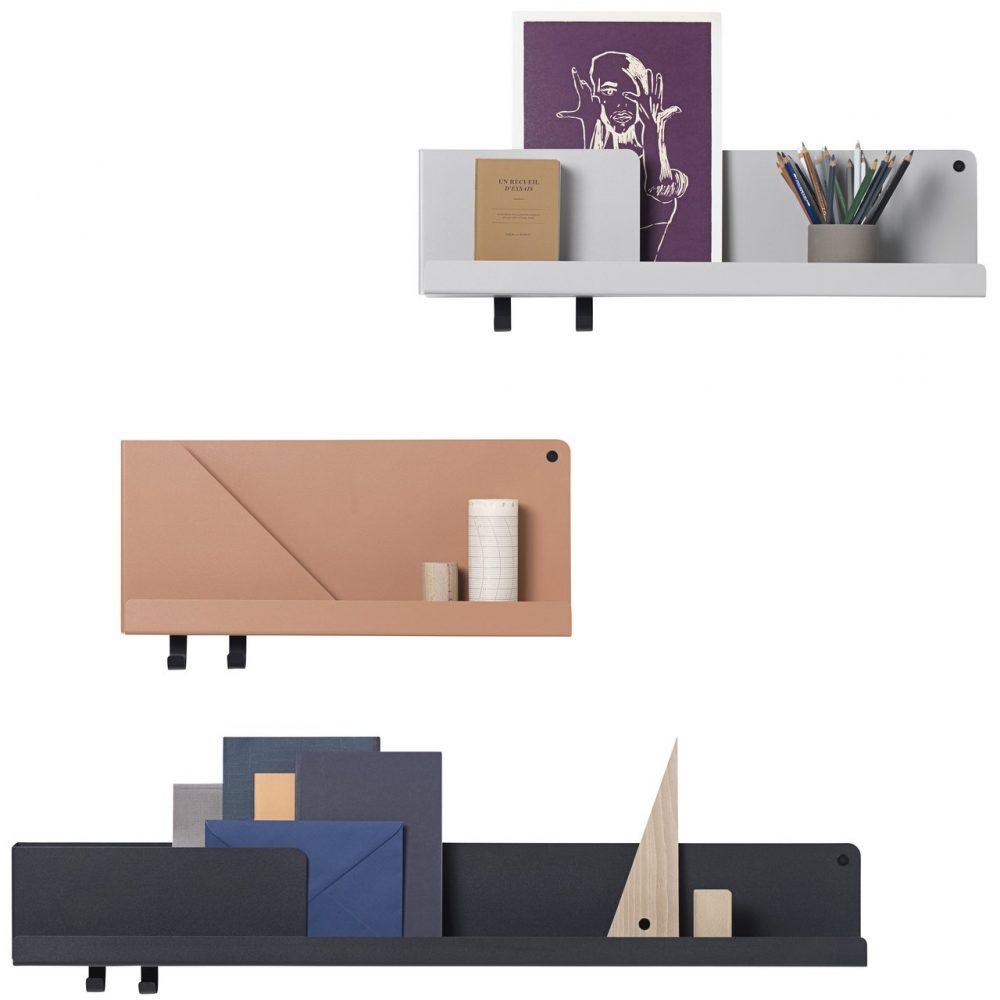 folded-shelves-muuto-estantes