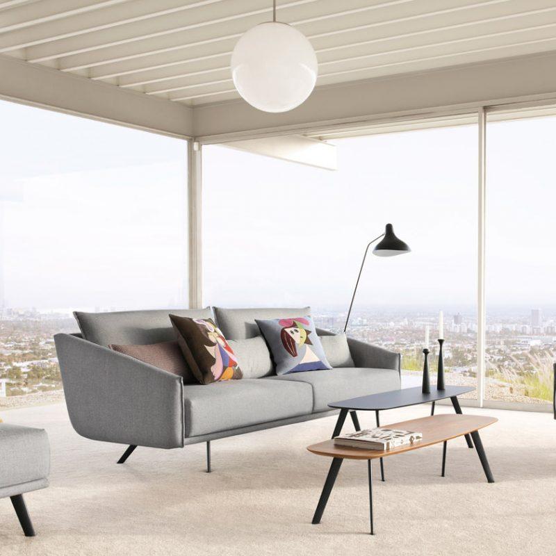 stua-costura-sofá