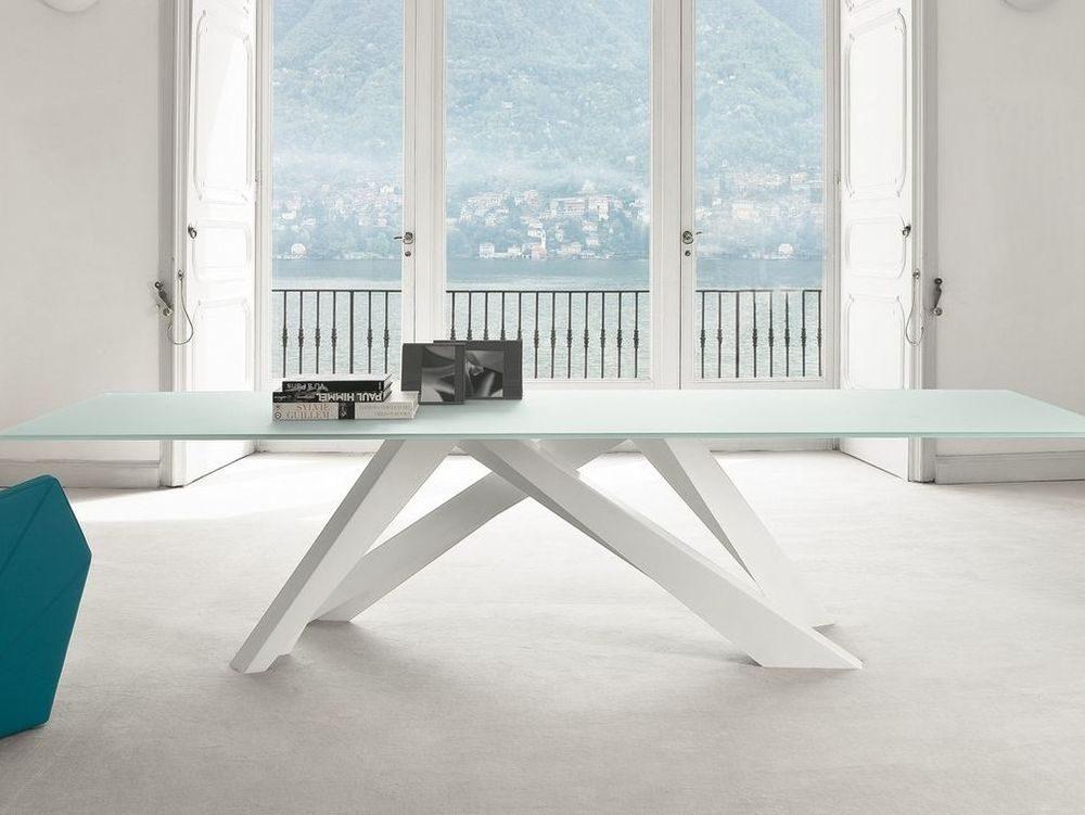 Big-Table-Mesa-Etensible-Blanca-Bonaldo